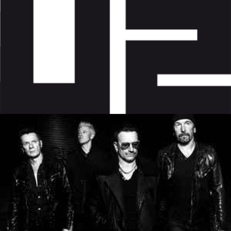 1976, U2, Dublin Ireland #u2 #dublin (211)