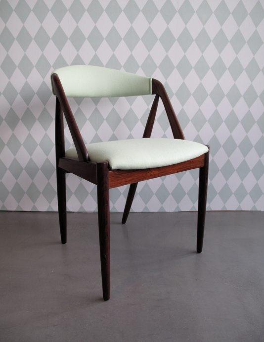 Vintage Scandinavian Design. 8 Best Basket Chair Gian Franco Legler Images  On Pinterest
