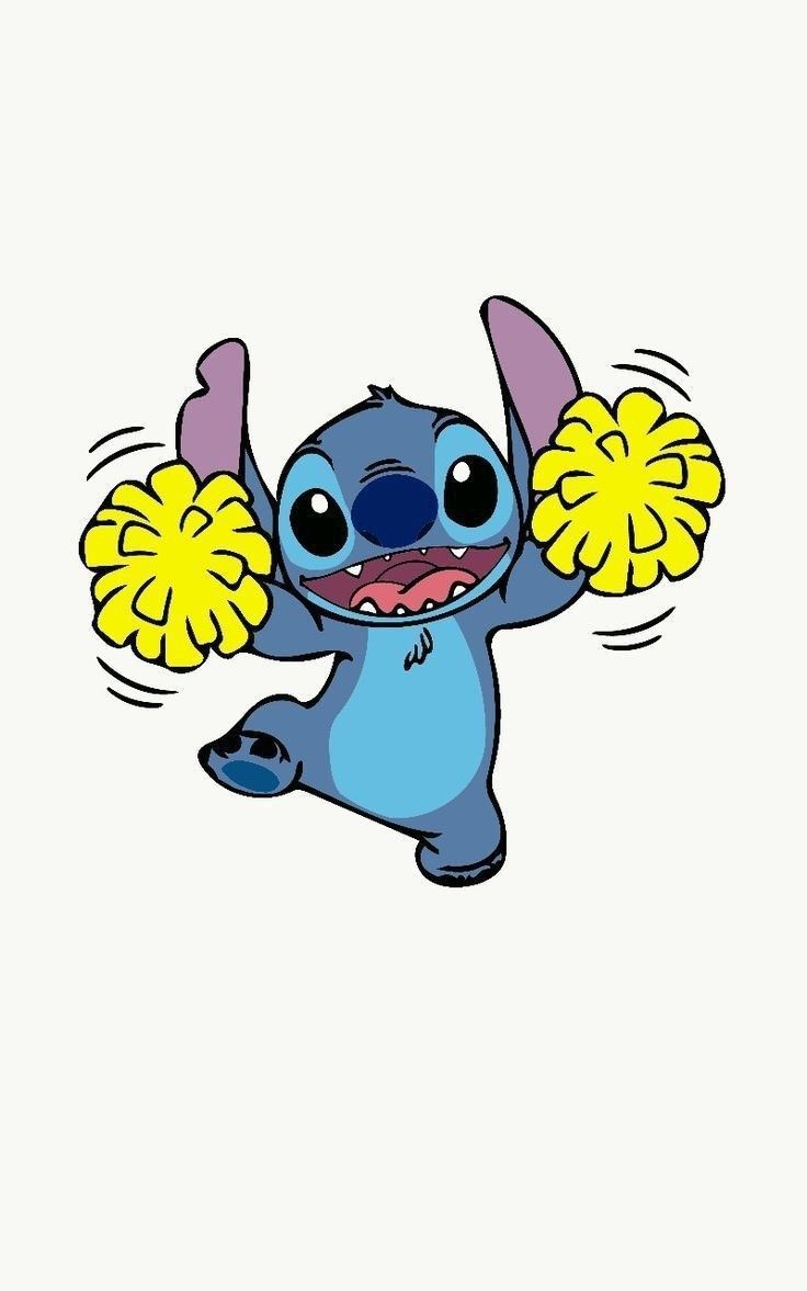 Disney Stitch Tapete Lock Screen Sharing Symbolleiste Naver Blog Stitch Drawing Cartoon Wallpaper Iphone Cute Cartoon Wallpapers