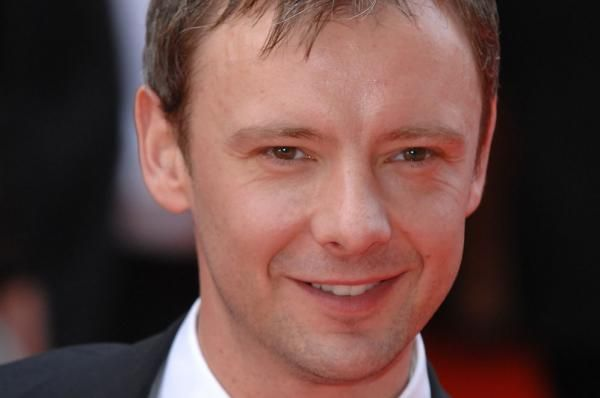John Simm has confirmed he will return as the title character's nemesis The Master in the upcoming season of the British sci-fi favorite…