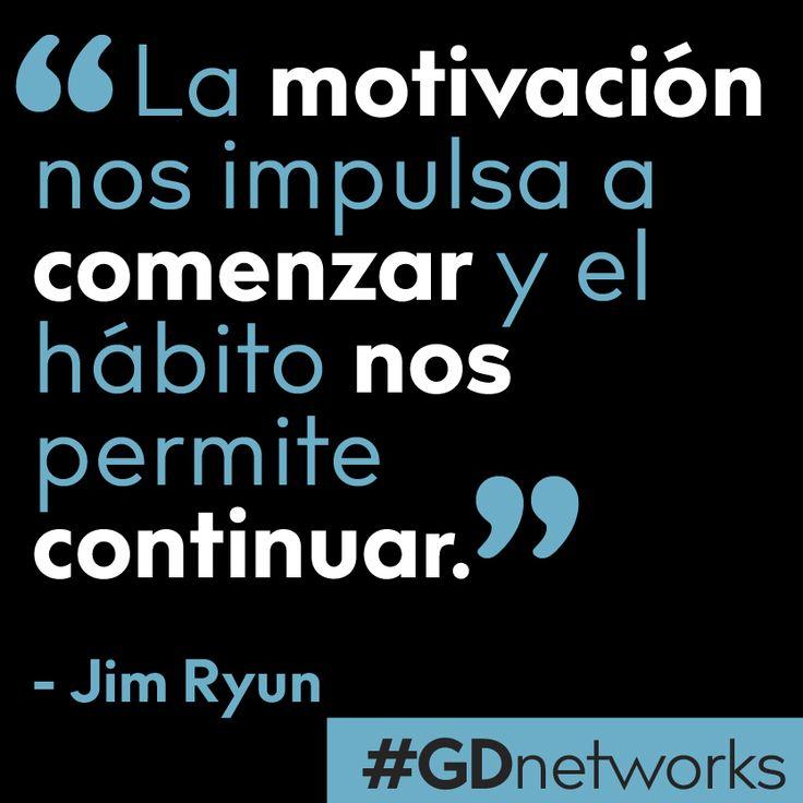 La constancia es la clave para llegar a esa meta o ese objetivo que nos hemos planteado. ¡Feliz semana! #tipsGDnetworks #deColombiaparaelmundo #GDnetworks #GDInternational  http://www.gdnetworks.co/ http://www.gdinternational.co/ Facebook: https://www.facebook.com/gdnetworks/ Instagram: https://www.instagram.com/gdnetworks/ Pinterest: https://www.pinterest.com/gdint/gd-networks/
