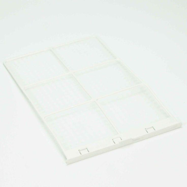 5304448348 For Frigidaire Air Conditioner Air Filter