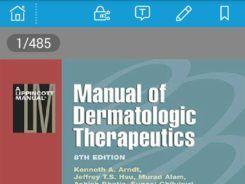 Download washington manual of dermatology 8th edition pdf ebook download washington manual of dermatology 8th edition pdf ebook fandeluxe Image collections
