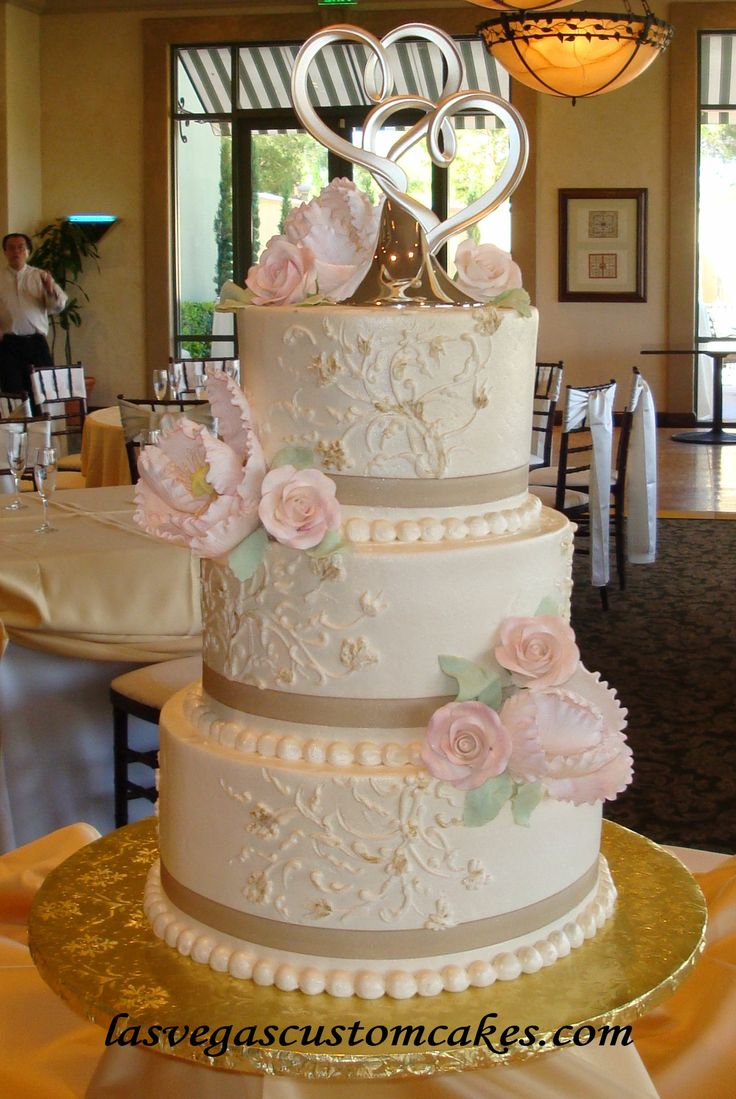 wedding cake of bride 17 best images about wedding cake on 23328