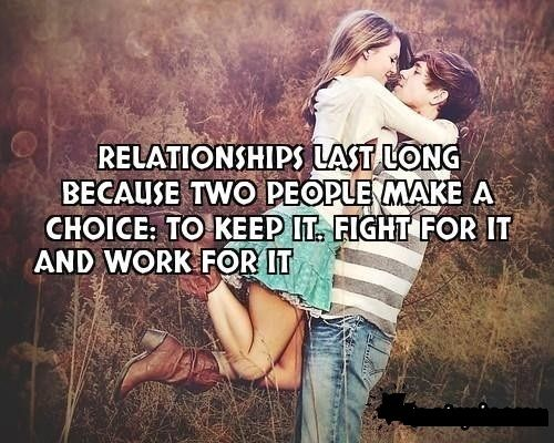 Long Relationship Quotes For More http://8jig.info/long-relationship-quotes/