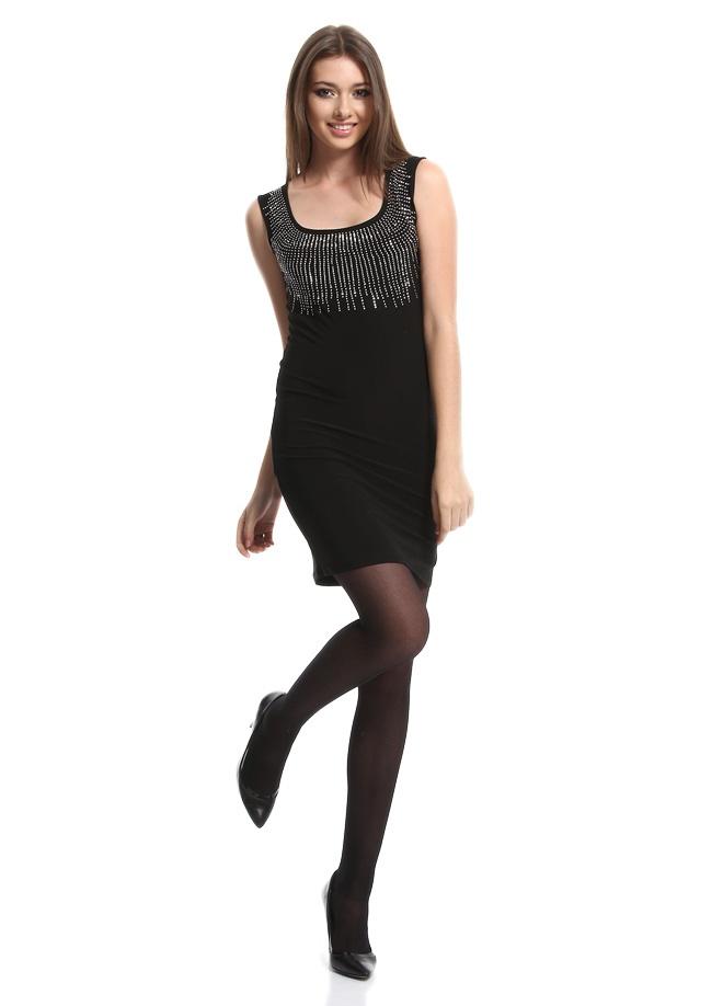 Miss Dantela Elbise Markafoni'de 85,90 TL yerine 38,99 TL! Satın almak için: http://www.markafoni.com/product/2982702/