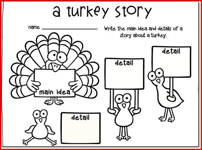 Background Coloring First Grade Phonics Coloring Worksheets With Colornumber Phonics Workshe Thanksgiving Writing First Grade Phonics Thanksgiving Worksheets Thanksgiving phonics worksheets
