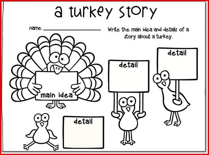34 best Thanksgiving first grade images on Pinterest
