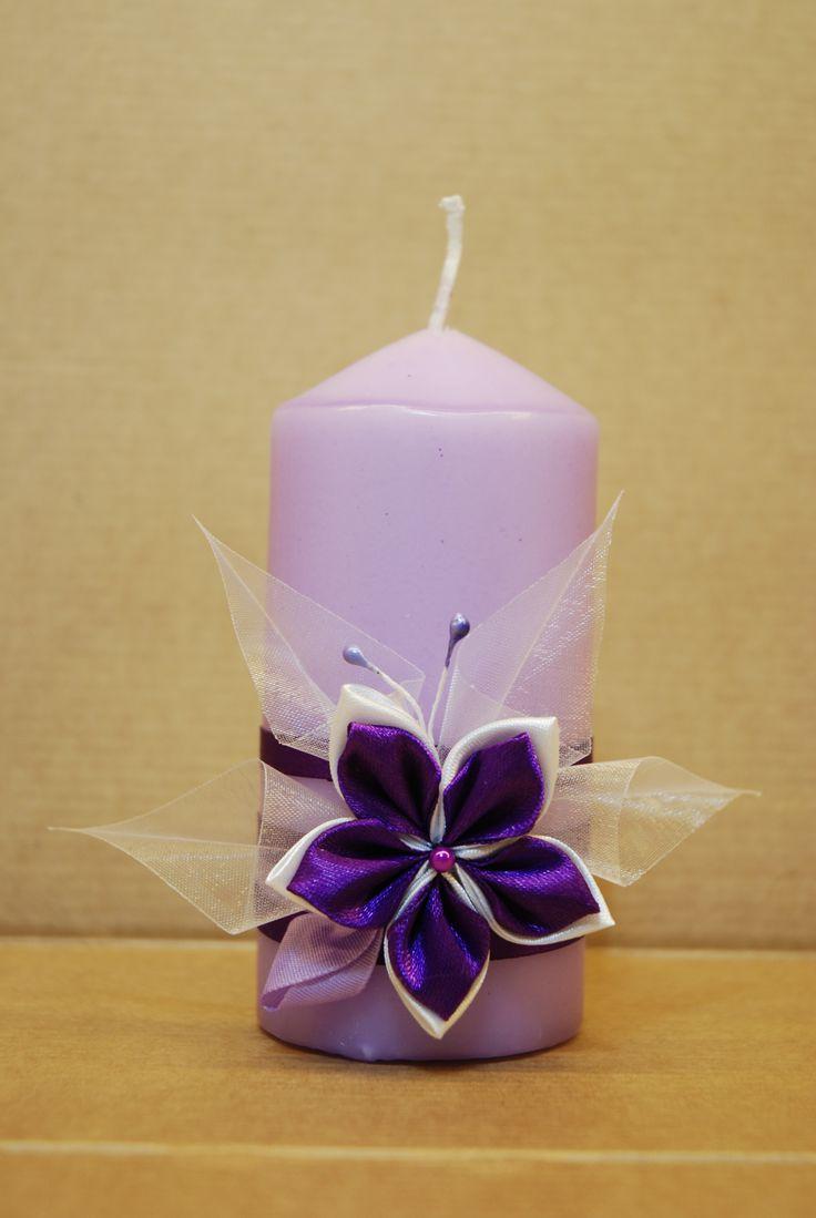 12cm lila