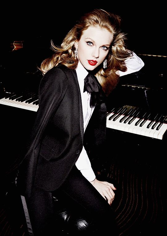 Pin By Honorbelle On Taylor Swift Pinterest