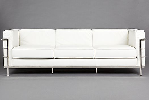 white leather furniture 17 best ideas about white leather couches on pinterest 21995 | 1f4b1c01c167b99c97b6999871cfe161
