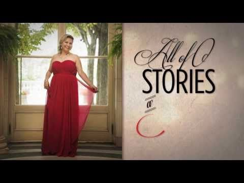 All of Our Stories Are Red: Yaskary's Story - YouTube