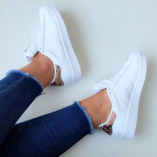 fashionstatementsbyq adidas superstar snake  #sneakers #adidas #adidassuperstar #fashionblogger #ootd #blogger