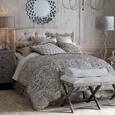 Image result for lavender and grey bedroom