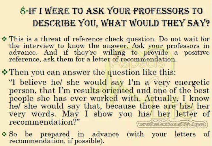 44 best interview skills images on Pinterest Job interviews - cashier resume