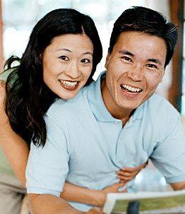 korean dating transcends north south divide