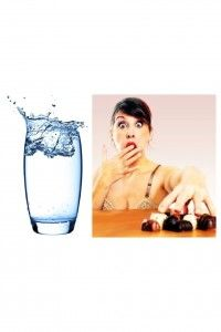 For information on #hydration, #food cravings and #micronutrients visit http://www.physicalexcellence.org/blog/?p=694