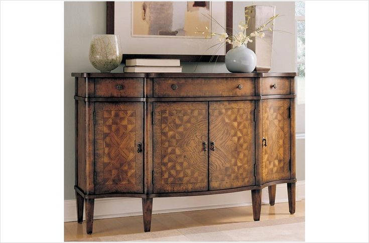 105 Best Images About La Z Boy Furniture Galleries On