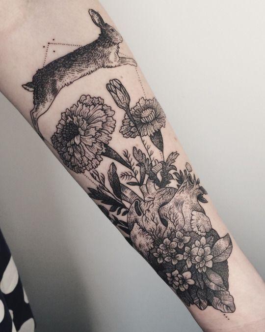 433 best tattoos images on pinterest tattoo ideas tattoo designs and cool tattoos. Black Bedroom Furniture Sets. Home Design Ideas