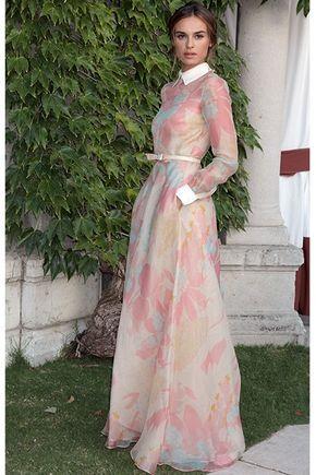 great Wedding dress!