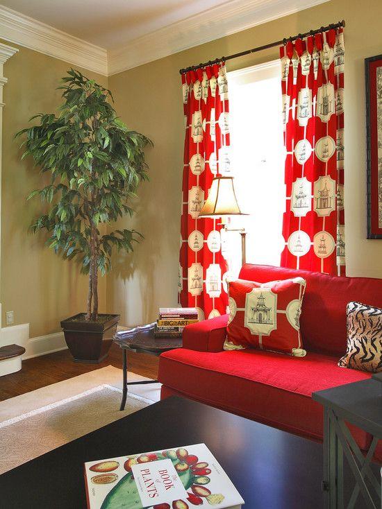 Asian Living Room Design Unique Design Decoration
