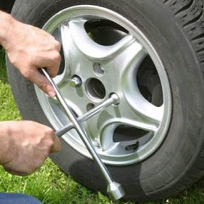 Tire blowouts and flats: it will happen to all of us at some point. The key is in knowing what to do when the situation arises. Check this link http://roadsideboys.com/tire-change-metropolitan-charlotte-nc/ right here for more information on Tire Change Metropolitan Charlotte NC. The best way to fix this problem is to call in the help of the assistance of the best experts from Tire Change Metropolitan Charlotte NC. follow us http://tirechangemetropolitan.tumblr.com/