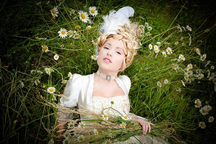 http://davidapuzzo.com - FashionFashion, Apuzzo Photography, Photography Work