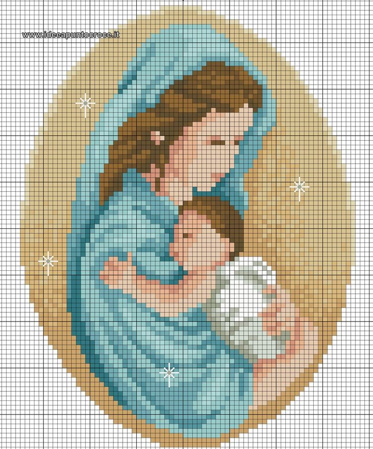 259 best christian cross stitch freebies  images on pinterest