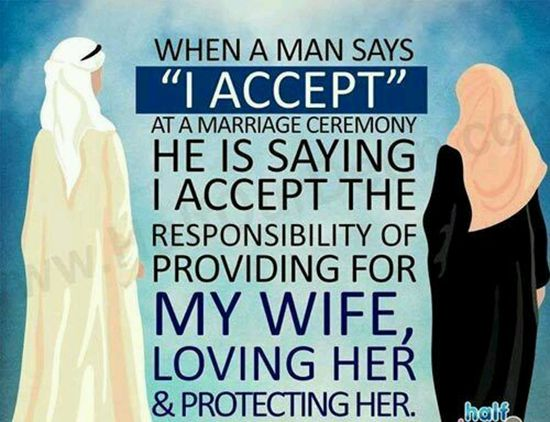 51 Best Happy Marriage Quotes: 25+ Best Islamic Wedding Quotes On Pinterest