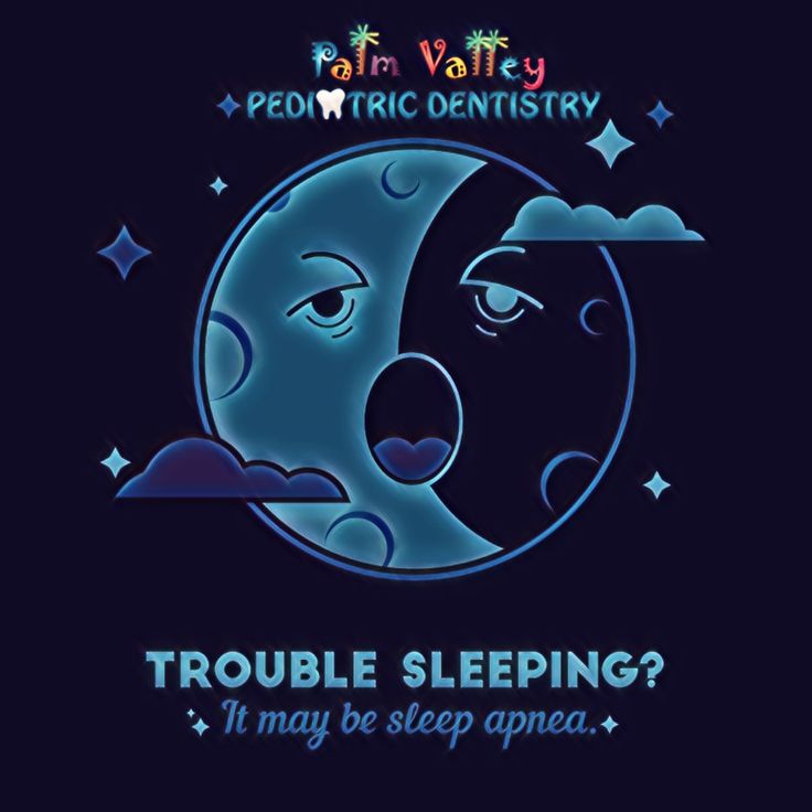 DID YOU KNOW that dentists are often the first to catch symptoms of sleep apnea? If you're having trouble sleeping, ask about it during your next dental visit!  Palm Valley Pediatric Dentistry No Cavity Club  www.pvpd.com #pvpd #kid #child #children #sweettooth #baby  #smile #dentist #pediatricdentist #goodyear #avondale #surprise #phoenix #litchfieldpark #verrado #dentalcare #kidsdentistavondale #childrendentistavondale #pch #nocavityclub #dino #dinodental #dinodentalchair