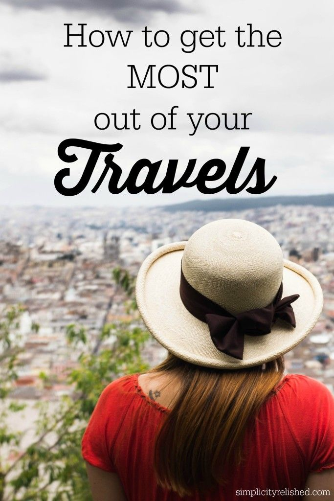 Best Travel Tips Images On Pinterest Travel Hacks Travel - 8 tips on how to pack light for your next vacation