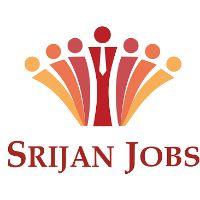 LatestFreshers Openings,JobsforFreshers,Freshers Jobsin Delhi, Mumbai, Bangalore & all over India. The No.1Jobsite forFreshersin India. Explore the fresher Job Opening in India.