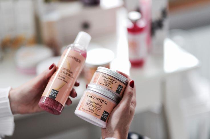 naturalne-kosmetyki-polska-firma