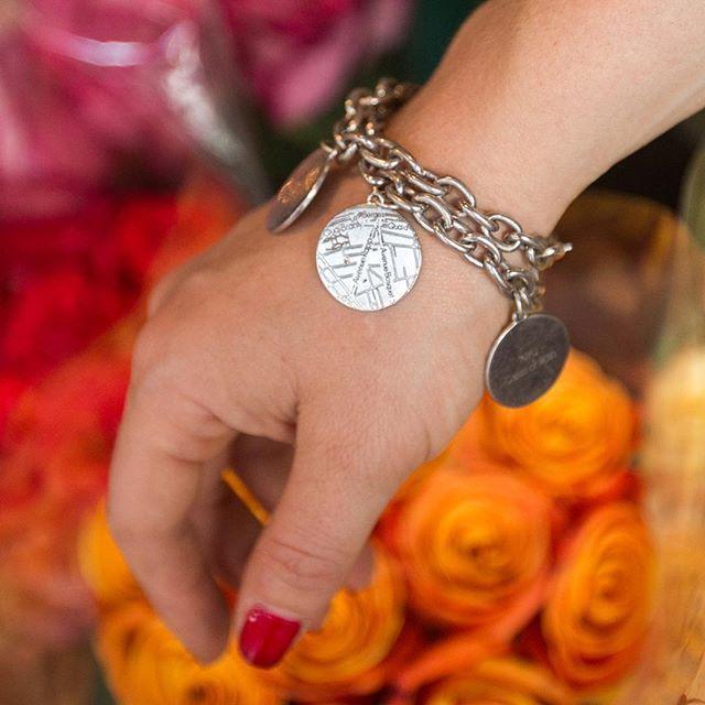 138 best Fashion Jewelry Designers images on Pinterest Fashion