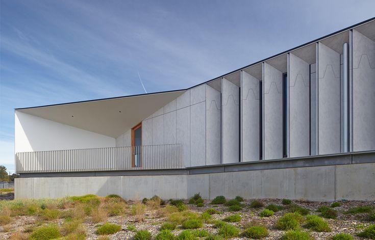 Cemintel's creative range | Australian Design Review