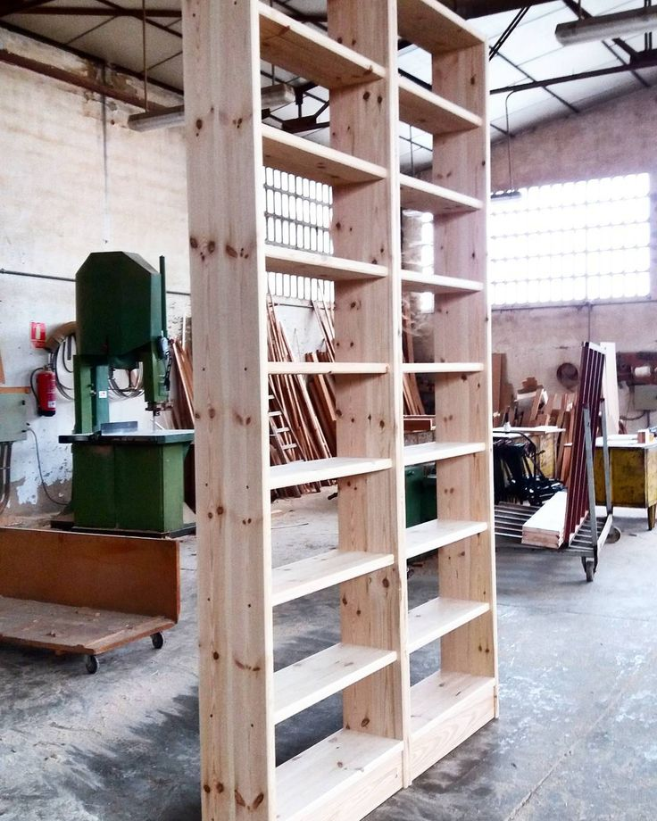 Mejores 19 imágenes de Carpintería Bacigalupe en Pinterest | Granero ...