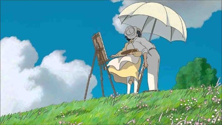Kaze Tachinu BD Subtitle Indonesia - http://drivenime.com/kaze-tachinu-bd-subtitle-indonesia/   Genres: #Drama, #Historical, #Romance   The Wind Rises Sinopsis Jiro Horikoshi adalah seorang anak dari sebuah kota kecil. Ia bermimpi mengenakan kacamata penerbang dan dapat terbang dari atap rumah dengan pesawat terbang yang mirip seperti burung. Setelah terbang beberapa saat, sebuah kapal sangat besar muncul dari balik awan, dan--------  Type: #Anime, #BD, #Movie