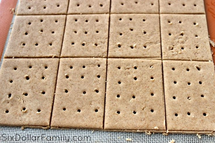 homemade-graham-crackers-process-3