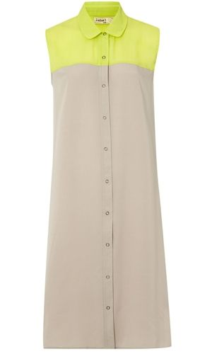Love this dress in the House Of Fraser sale