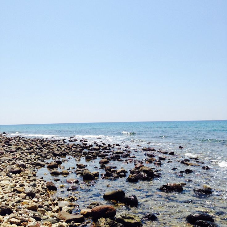 #Kos #dodekanisa #greece #island #aghiostheologos #beach #kefalos #rocks #summer