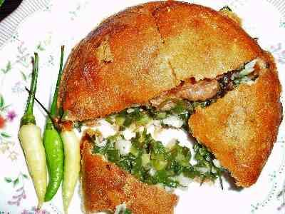 Ote Ote Porong - Simak kumpulan video cara membuat resep ote ote porong isi tiram sayur udang ncc ala surabaya jawa timur yang paling renyah, spesial serta sederhana.