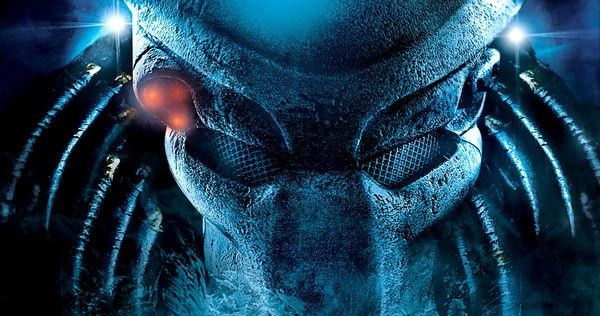 Director Shane Black teases that 20th Century Fox wants a huge event-style movie for his 'Predator' remake, in the same vein as 'Iron Man 3'.
