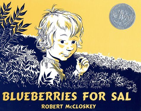 a list of books to read to your preschooler as you explore the letter of the week B