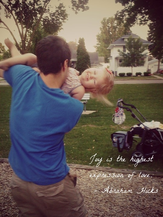 Cure Spinal Muscular Atrophy for Lucy, and so many kids like her.
