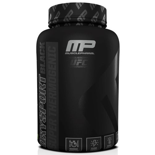 Buy Weight Loss Supplements Online at low prices in USA from Hardsupplements LLC. Order now through our website.