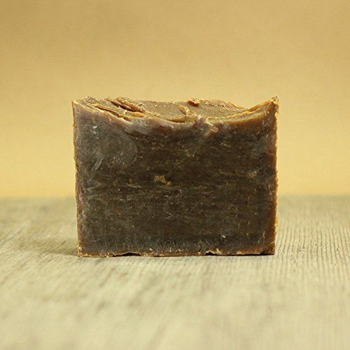 Pine Tar Body Bar with Hemp Seed Oil //Price: $8.43 & FREE Shipping //     #cannabisgrowing