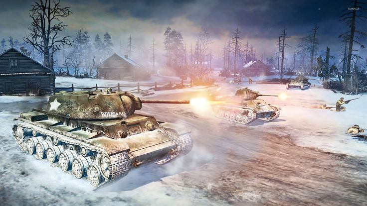 Company Of Heroes Steam PC CD Keys Best Downloadable PC Games