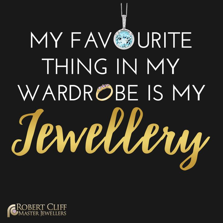 You are what you wear! Have a fantastic #Monday! --- #jewelleryquote #inspiration #fashion #beauty #jewellerydesign #fashionaccessories #jewelleryaddict #instastyle #fashionstyle #igstyle #luxurybrand #luxurylife #jewellerydesigner #jewelleryquotes #fashionquotes #beautyquotes #jewelryquotes #fashionquote #beautyquote #inspirational #inspiring #instaquote #instamessage #mondaymotivation #morningmotivation