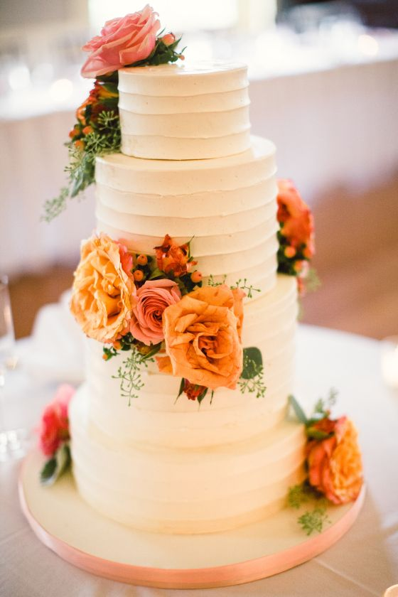 wedding cakes ann arbor area 17 best images about buttercream wedding cakes on 23806