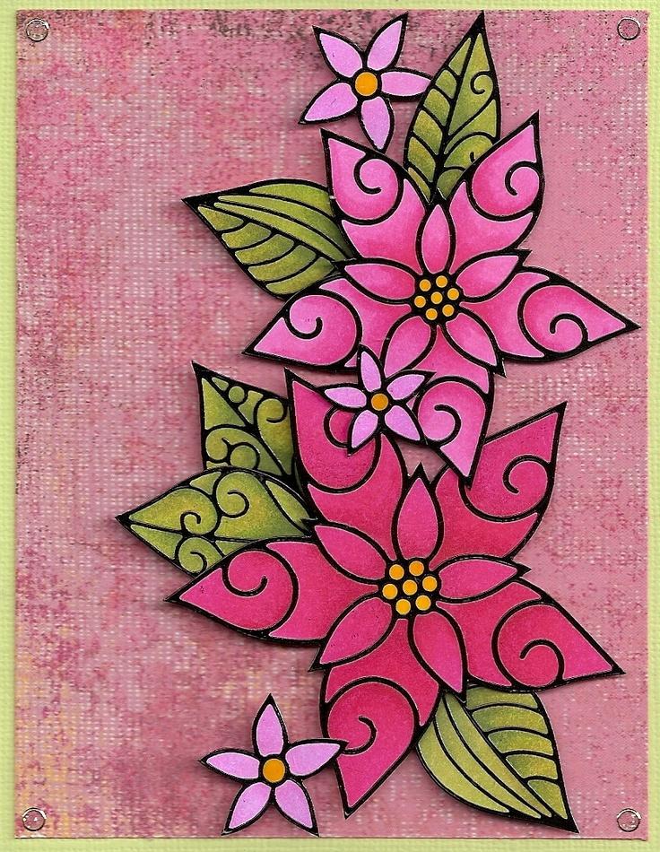 Best 25 elizabeth craft designs ideas on pinterest for Elizabeth craft designs glitter